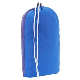 CAMPZ Hammock Nylon Ultralight blue
